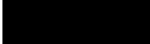 Christine Gerber Logo